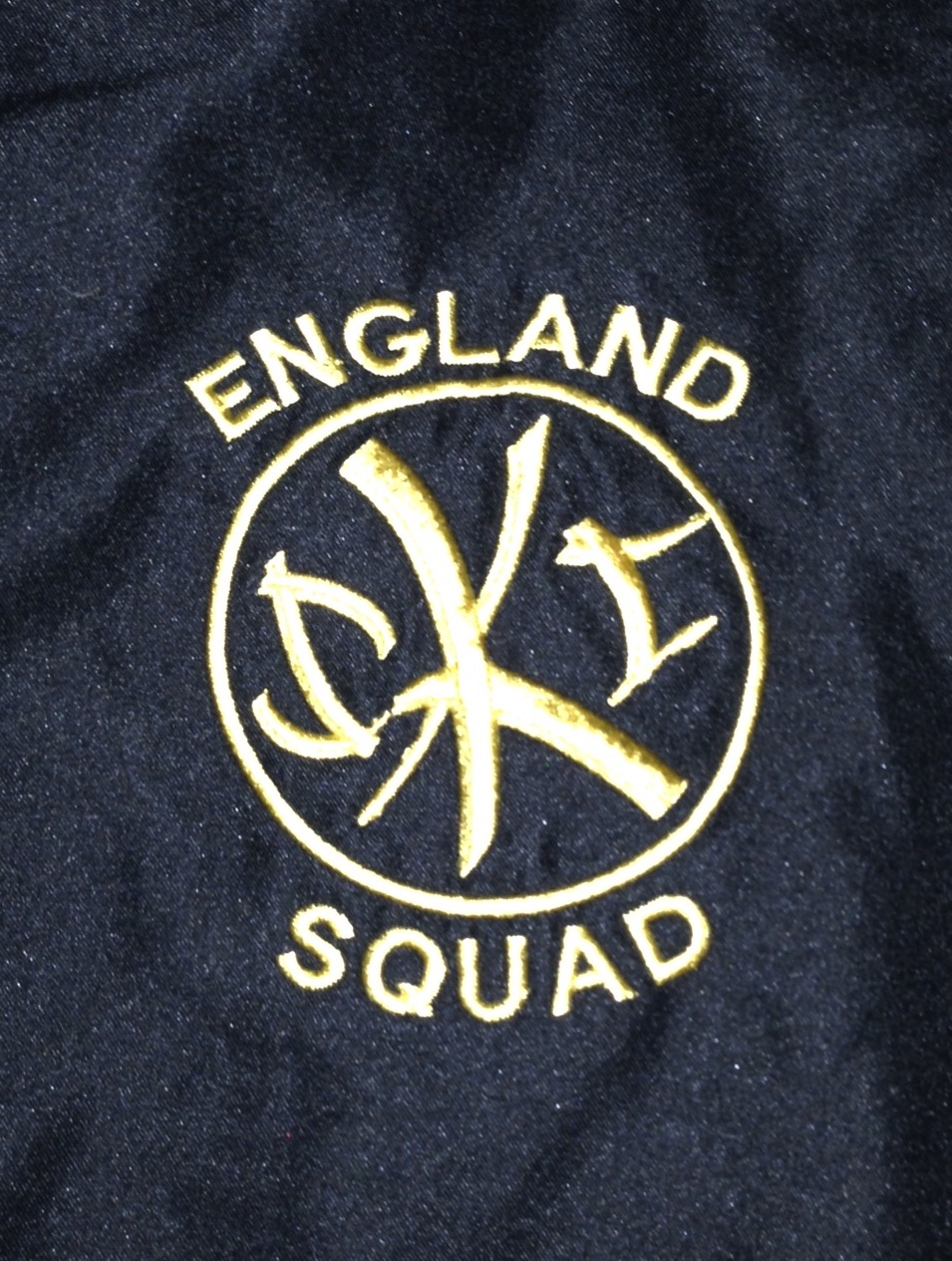 SKCE Squad