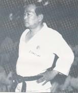 nakayama3